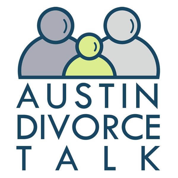 Austin Divorce Talk